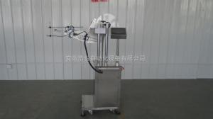 TM-200全自动消毒餐具标签机