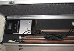 CT-2CT-2超聲波圍巖裂隙探測儀