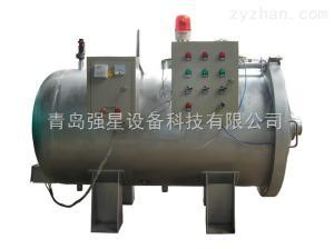電加熱殺菌鍋