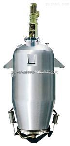 直錐型多功能提取罐