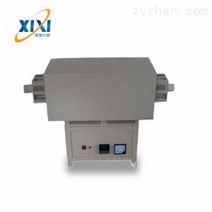SK2F-2-10可編管式馬弗爐SK2F-2-10品牌促銷