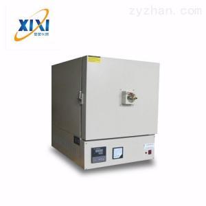 SXKL-1002氣氛保護程控箱式電爐價格