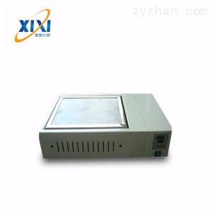 KL-350A石墨電熱板KL-350A低價促銷
