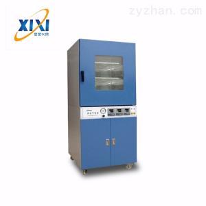 LRH-70生化培養箱LRH-70說上海廠家專業生產