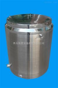软胶囊保温胶桶