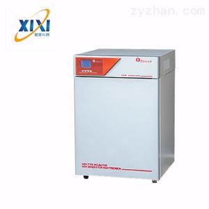 GPN-9052A智能恒溫培養箱GPN-9052A質量保證