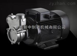 衛生級磁力攪拌器