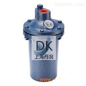 642、646臺灣DSC倒筒式蒸汽疏水閥642、646F-實物圖