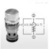 WIZON 插入式電磁止逆閥|WIZON VCV-10-21