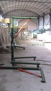 齊全山東龍興專制管線乳化機 品質高端 應用廣泛