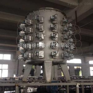 2-300kw微波加熱器 微波加熱設備 電磁快速加熱器