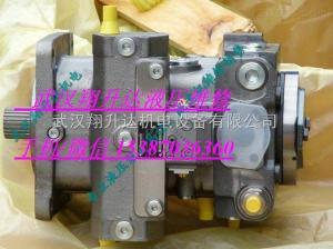 A4VG180武漢維修旋挖鉆機主油泵_力士樂液壓泵