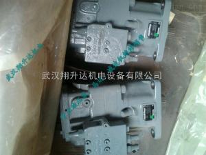 A11VO260LRDH2维修旋挖泵车主油泵A11VO260LRDH2