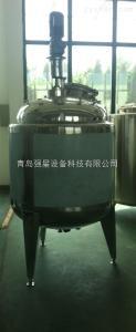 不銹鋼酶解罐/生物蛋白酶解罐/水解罐