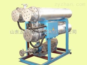 齐全山东龙兴导热油锅炉——电加热导热油锅炉
