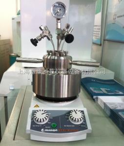 微型微型高压反应釜