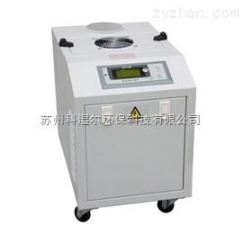 KS-06C工業超聲波加濕器,超聲波工業加濕機,增濕機