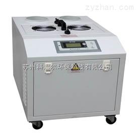 KS-12C工业超声波加湿器,超声波工业加湿机,增湿机