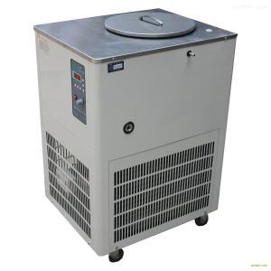 DLC-120-5000超低溫循環器
