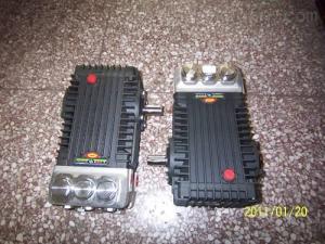 W5015意大利英特高壓泵W5015