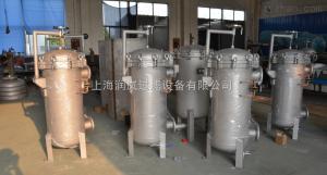 RHLX-19-40金品质 出口美国滤芯过滤器 上海润岚专业生产设备