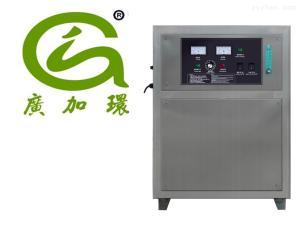 广州食品加工车间消毒机-YT-016-20克臭氧发生器