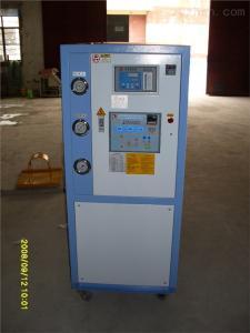 LEOT-10-12常州模溫機|夾套溫度控制設備|油為介質循環加熱器