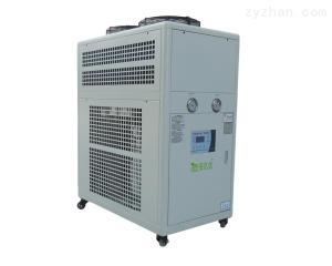 AYD-1/2A—AYD-200A激光冷水机
