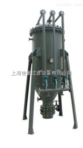 上海微孔管過濾器