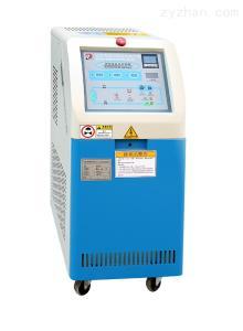 LOS-20-48模溫機導熱油加熱器|無錫博盛溫控機|做加熱機械