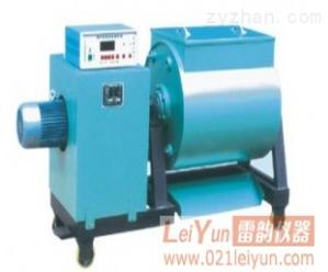 SJD-60型【強制式 單臥軸】混凝土攪拌機,優質攪拌機,產品圖片、報價