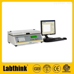 MXD-01包装铝箔复合膜摩擦系数测试仪