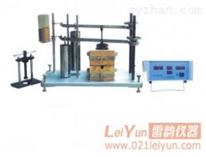 JC-1A【上海厂家推荐-数显型胶质层测定仪】现货批发胶质层检测仪