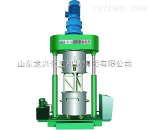 齐全山东龙兴混合机  常用混合机 普通混合机  实验室混合机等专业制造 质量保证