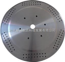 GKF-2000胶囊填充机计量盘价格