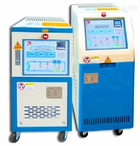 LEOT-100浙江模溫機|反應釜加熱器|油加熱器|溫控設備廠家