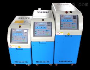 LOWH-30山東水溫機|高溫水加熱設備|水式模溫機加熱器