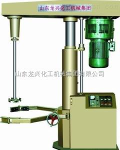 齊全山東龍專業制造興攪拌機 優質價廉 服務到位 應用面廣