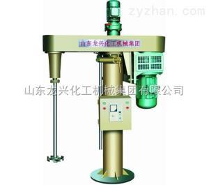 齐全山东龙兴专制搅拌机 技术先进 应用广泛 质量保证