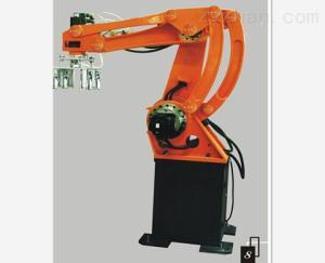 BOXLINE并聯機器人邯鄲BOXLINE并聯機器人特點
