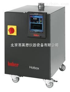 Huber HB45 加熱箱 咨詢