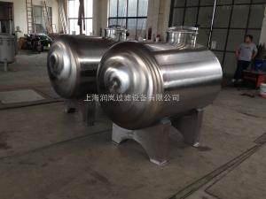 上海潤嵐專業生產,不銹鋼水箱儲罐,儲油罐,鋼制儲罐,培養罐