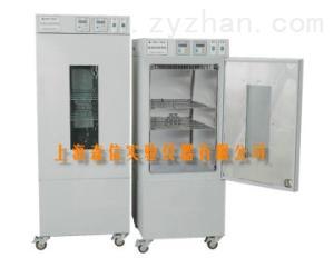 SHP-450D電熱恒溫生化培養箱/森信不銹鋼恒溫培養箱
