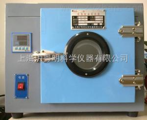 303A-3S電熱恒溫培養箱/恒溫數顯培養箱