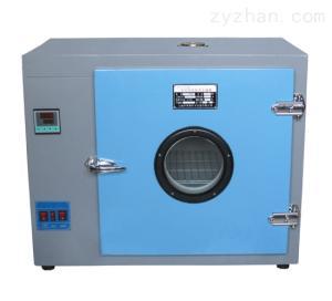 202-0A恒温干燥箱1.6KW数显电热恒温干燥箱
