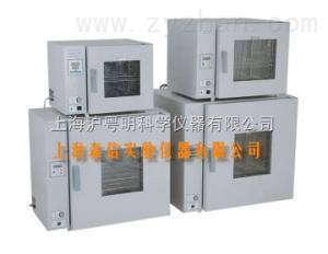 DGG-9053A臺式電熱鼓風干燥機/不銹鋼臺式恒溫干燥箱