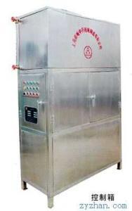 RYJ-900\1200-3潤藥機