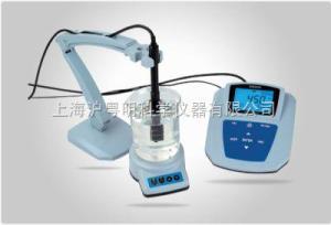 MP516实验室溶解氧仪/上海三信自动校准溶解氧仪