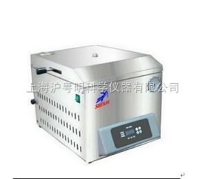 SYQ-DSX-280C自动型不锈钢台式压力灭菌器 SYQ-DSX-280C上海申安手提式灭菌器