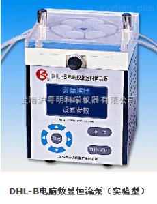BT-200B數顯轉速恒流泵/雙通道恒流泵